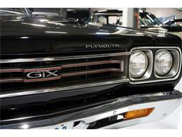 1969 Plymouth GTX (CC-1385289) for sale in Solon, Ohio