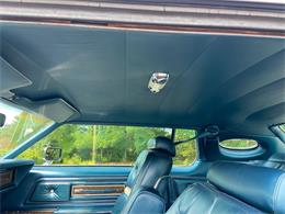 1976 Lincoln Continental Mark IV (CC-1385320) for sale in Westford, Massachusetts