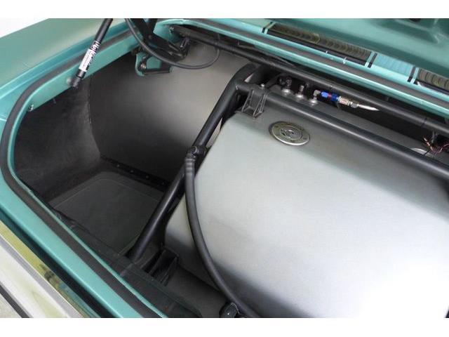 1972 Chevrolet Chevelle (CC-1385328) for sale in Charlotte, North Carolina
