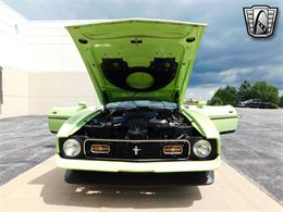 1971 Ford Mustang (CC-1380533) for sale in O'Fallon, Illinois