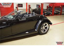 2000 Plymouth Prowler (CC-1385331) for sale in Glen Ellyn, Illinois
