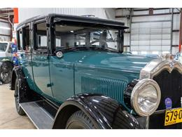 1927 Buick Master (CC-1380535) for sale in Kentwood, Michigan