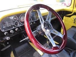 1960 Ford F100 (CC-1385354) for sale in Ashland, Ohio