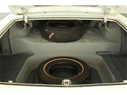 1963 Chevrolet Impala (CC-1385361) for sale in Elyria, Ohio