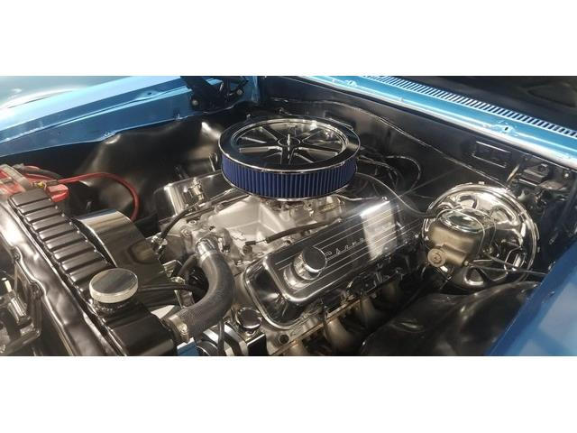 1967 Chevrolet Chevelle (CC-1385379) for sale in Linthicum, Maryland