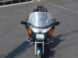 1999 Kawasaki Motorcycle (CC-1385403) for sale in Sterling, Illinois