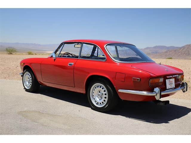 1974 Alfa Romeo 2000 GT (CC-1385419) for sale in Boulder City, Nevada