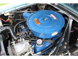 1966 Ford Mustang (CC-1385423) for sale in Roswell, Georgia