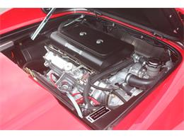 1974 Ferrari 246 GTS (CC-1385428) for sale in Salt Lake City, Utah