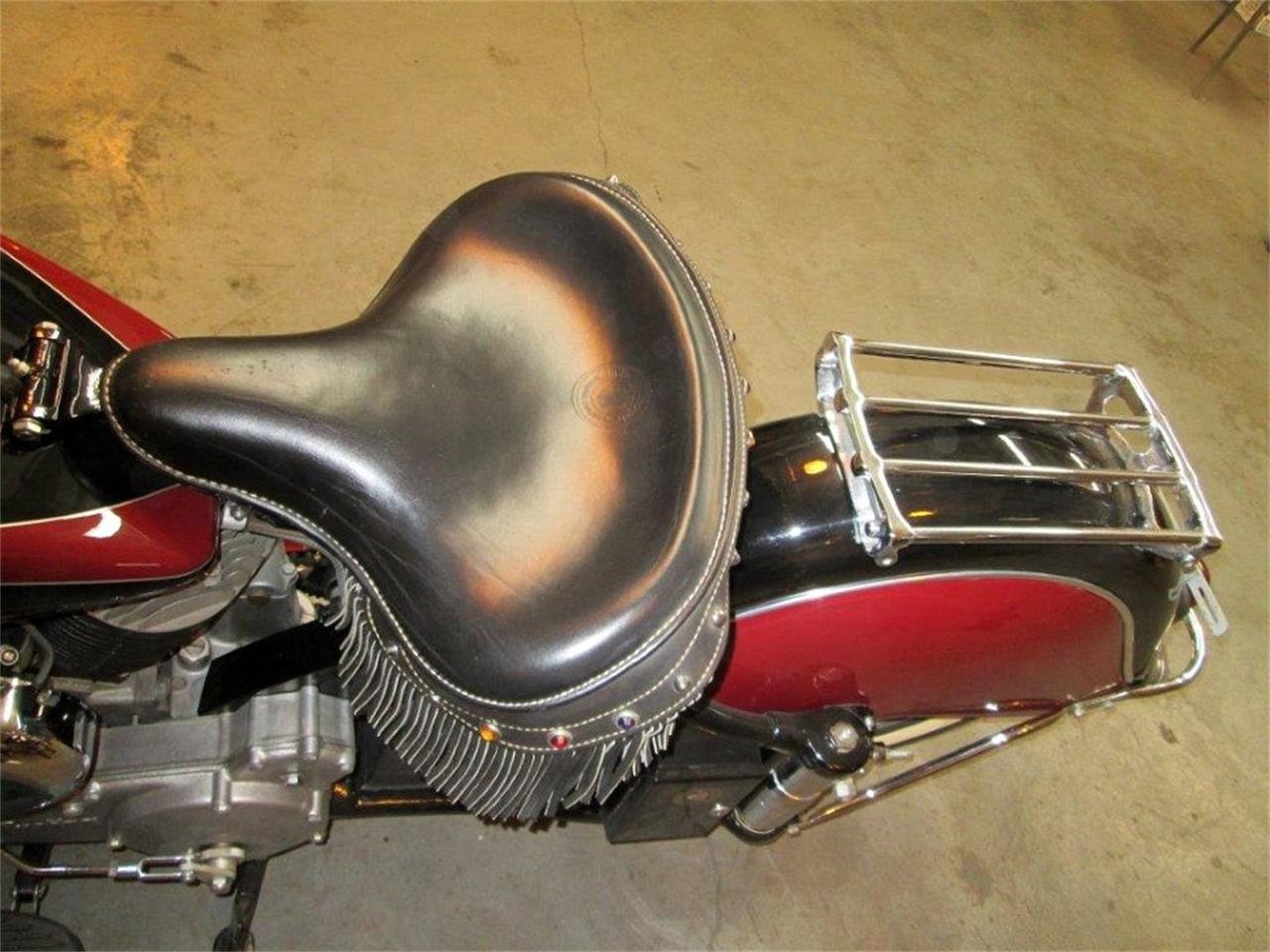 1947 Indian Chief (CC-1385442) for sale in Providence, Rhode Island