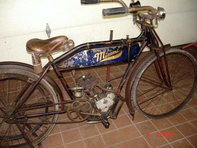 1915 Miami Single (CC-1385443) for sale in Providence, Rhode Island