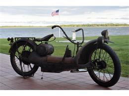 1921 Ner A Car 221CC (CC-1385444) for sale in Providence, Rhode Island