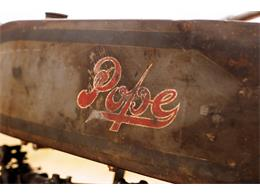 1914 Pope Twin Model L (CC-1385448) for sale in Providence, Rhode Island