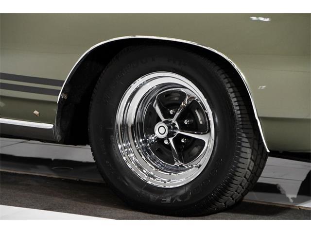 1968 Plymouth GTX (CC-1380545) for sale in Volo, Illinois