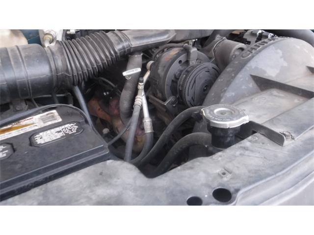 1992 Chevrolet Silverado (CC-1385461) for sale in MILFORD, Ohio