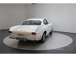 1962 Volvo P1800S (CC-1385486) for sale in Waalwijk, Noord-Brabant