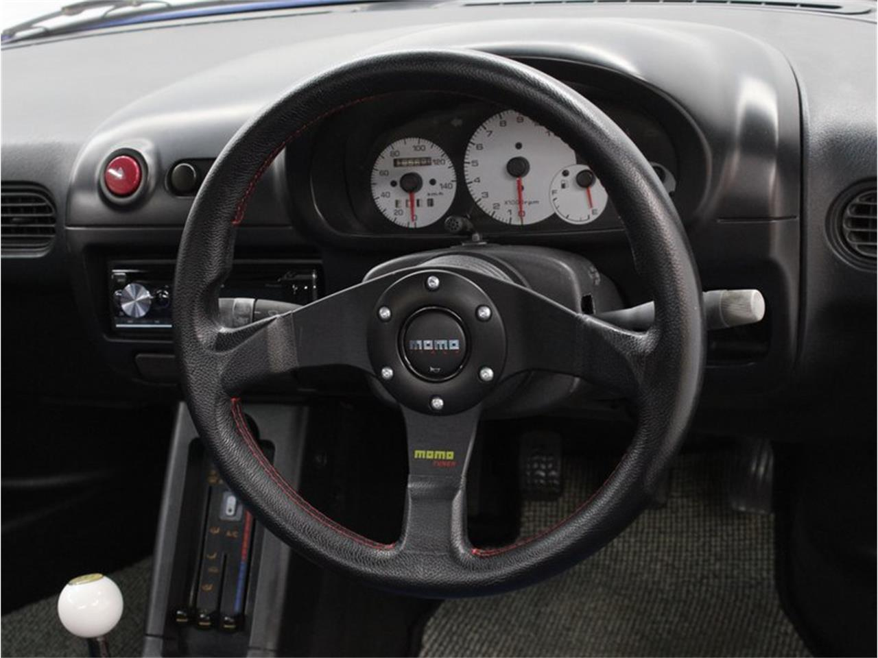 1992 Autozam AZ-1 (CC-1385488) for sale in Christiansburg, Virginia