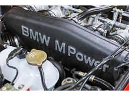 1988 BMW M6 (CC-1385492) for sale in Kentwood, Michigan