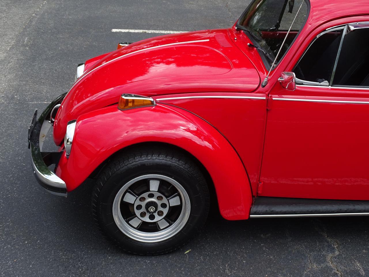 1970 Volkswagen Beetle (CC-1385493) for sale in O'Fallon, Illinois