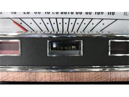 1964 Ford Falcon (CC-1385494) for sale in Lithia Springs, Georgia