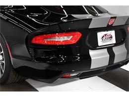 2013 Dodge Viper (CC-1385500) for sale in Volo, Illinois
