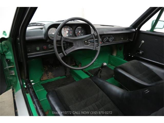1973 Porsche 914 (CC-1385508) for sale in Beverly Hills, California