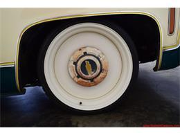 1977 Chevrolet C10 (CC-1385516) for sale in Mooresville, North Carolina