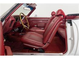 1970 Pontiac GTO (CC-1380552) for sale in St. Charles, Missouri