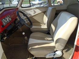 1939 Chevrolet Deluxe (CC-1385521) for sale in Staunton, Illinois