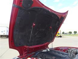 2007 Jaguar XK (CC-1385529) for sale in O'Fallon, Illinois