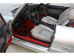 1986 Alfa Romeo Spider (CC-1385532) for sale in Waalwijk, Noord-Brabant