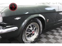 1966 Ford Mustang (CC-1385534) for sale in Statesville, North Carolina