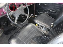 1972 Volkswagen Karmann Ghia (CC-1385538) for sale in Statesville, North Carolina
