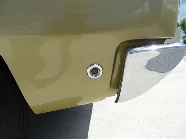 1968 Plymouth Sport Fury (CC-1385539) for sale in O'Fallon, Illinois