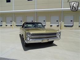 1968 Plymouth Sport Fury (CC-1385539) for sale in O'Fallon, Illinois