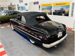1949 Ford Custom (CC-1385544) for sale in Mundelein, Illinois