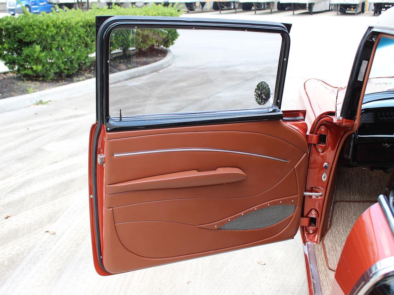 1955 Chevrolet 210 (CC-1385550) for sale in O'Fallon, Illinois