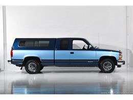 1994 Chevrolet C/K 1500 (CC-1385551) for sale in Farmingdale, New York