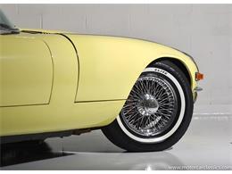 1973 Jaguar XKE (CC-1385554) for sale in Farmingdale, New York