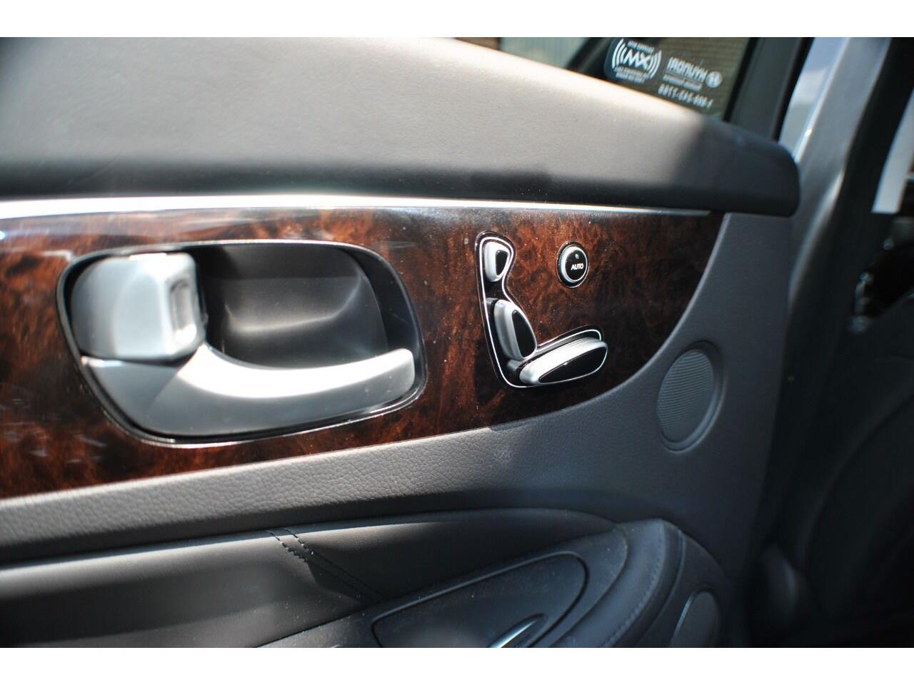 2012 Hyundai Equus (CC-1385571) for sale in Charlotte, North Carolina