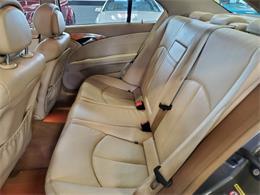2008 Mercedes-Benz E-Class (CC-1385613) for sale in Bend, Oregon
