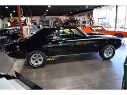1969 Chevrolet Camaro (CC-1385622) for sale in Payson, Arizona