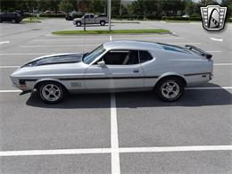 1971 Ford Mustang (CC-1385626) for sale in O'Fallon, Illinois