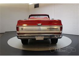 1975 Chevrolet Blazer (CC-1385629) for sale in Waalwijk, Noord Brabant