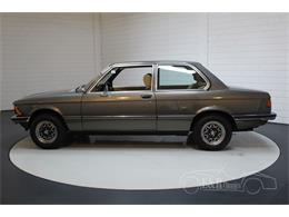1975 BMW 3 Series (CC-1385631) for sale in Waalwijk, Noord-Brabant