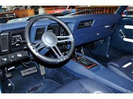 1969 Chevrolet Camaro (CC-1385633) for sale in New Braunfels , TX