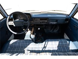 1980 Toyota Pickup (CC-1385643) for sale in Athens, Georgia