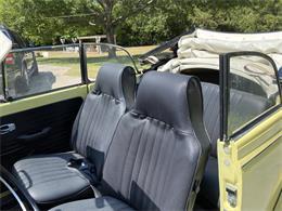 1969 Volkswagen Super Beetle (CC-1385648) for sale in FORT WORTH, Texas