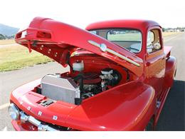 1951 Ford F1 (CC-1385649) for sale in Kalispell, Montana