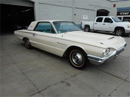 1964 Ford Thunderbird (CC-1385653) for sale in Gilroy, California